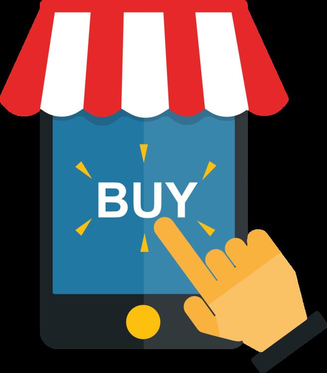online shopping shopping cart software retail e commerce free rh kisscc0 com free clip art online throne free clip art online rolling river rampage