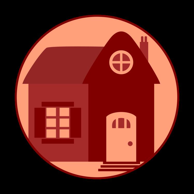 Logo,Circle,Line