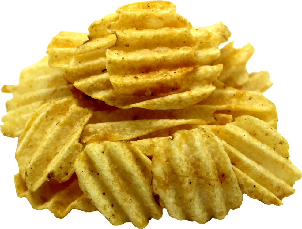 French fries Junk food Fast food Fish and chips Potato chip