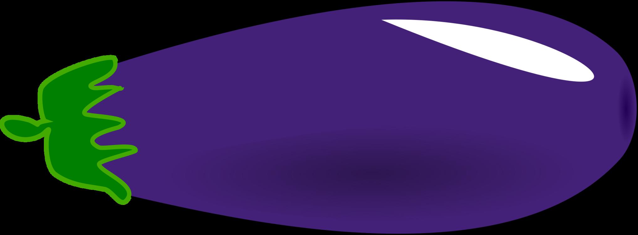 Leaf,Purple,Green