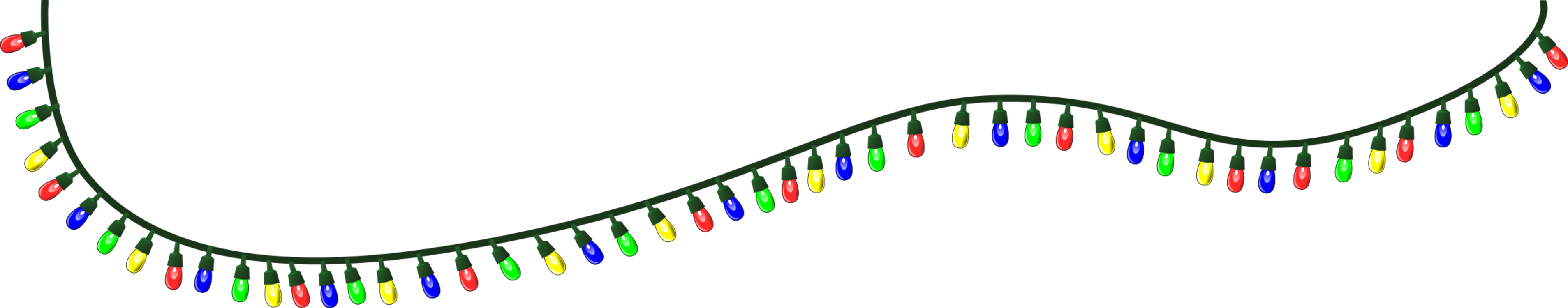 all photo png clipart christmas lights lighting holiday