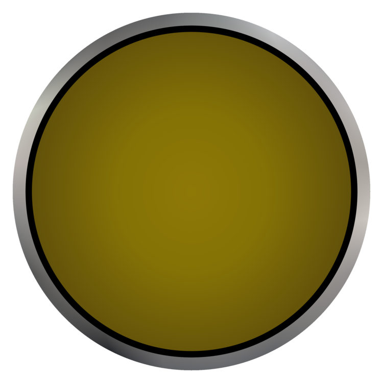 Circle,Green,Yellow