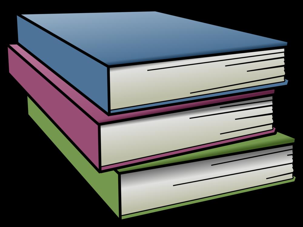 Angle,Material,Line