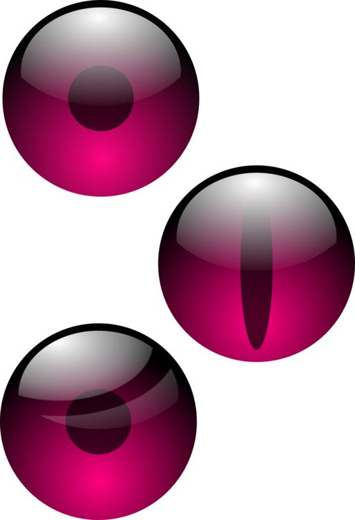 Pink,Purple,Sphere