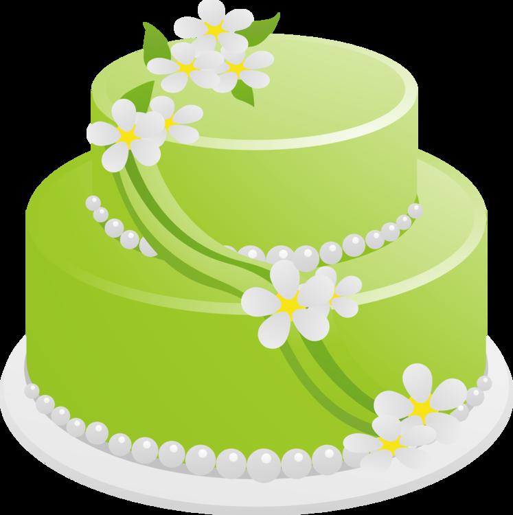 Birthday Cake,Pasteles,Icing
