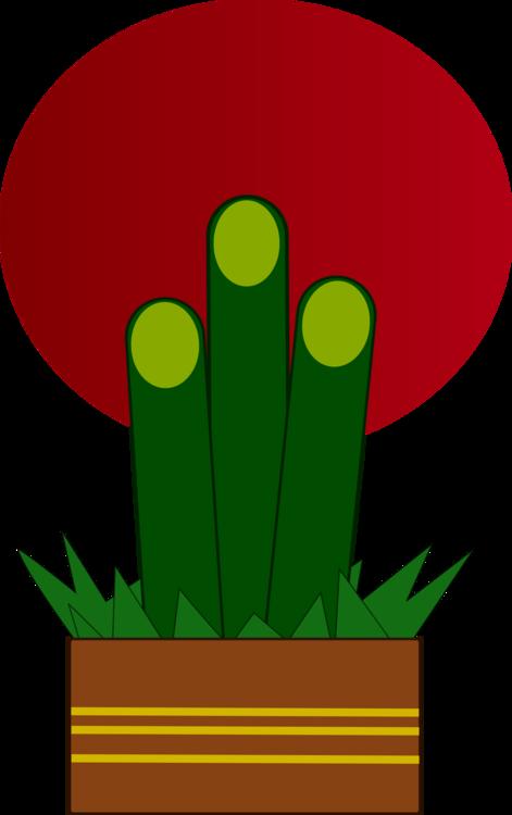 Plant,Flower,Grass