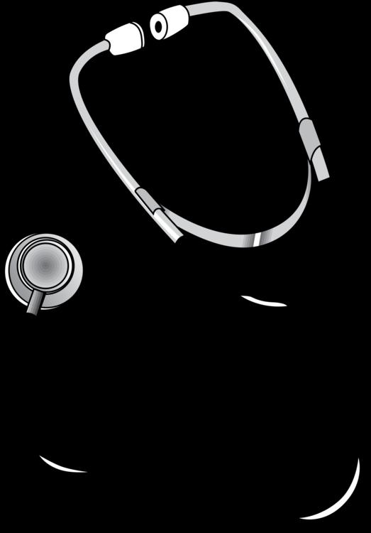 Line Art,Service,Medical