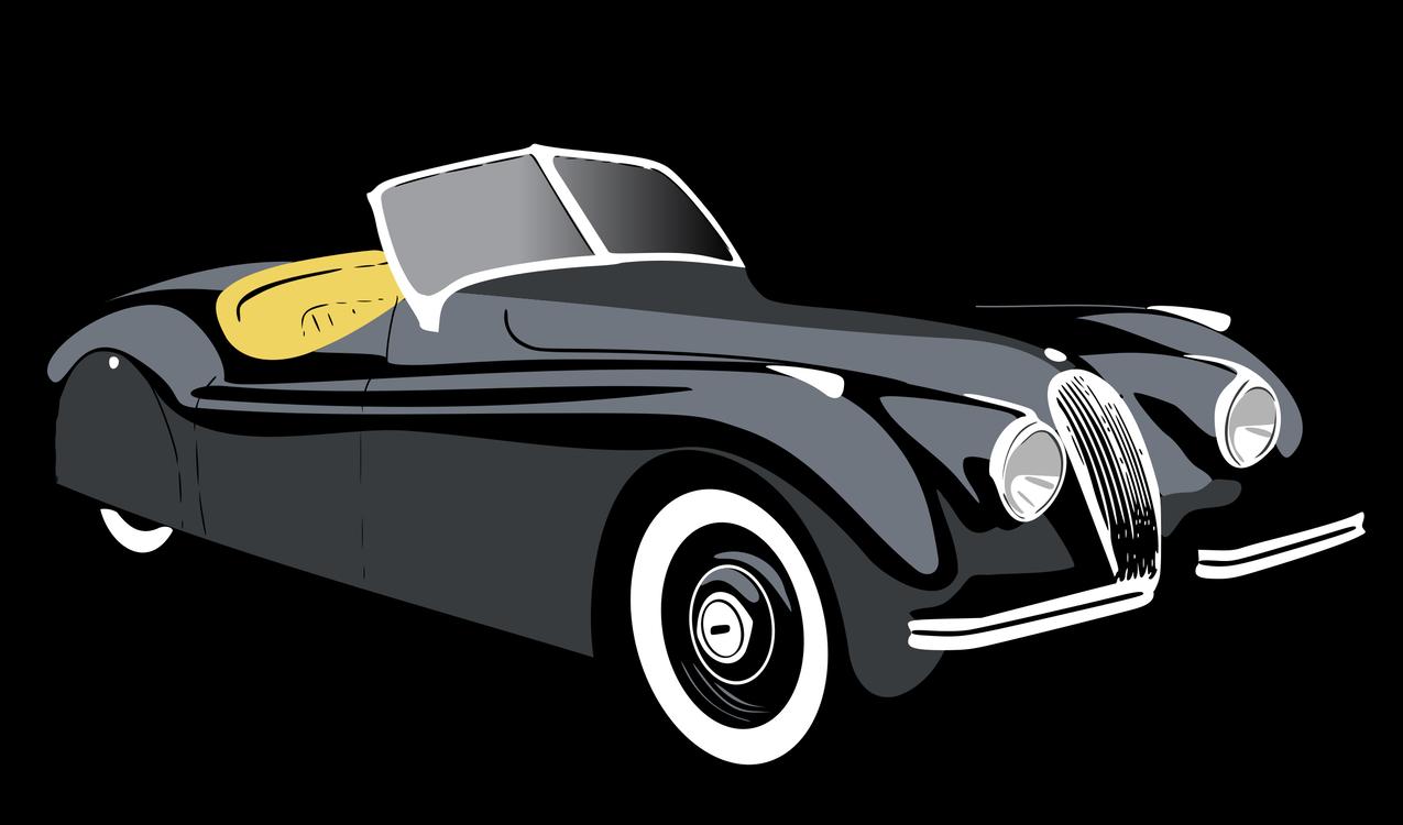 Jaguar Cars Sports Car E Type Cc0 Clic Antique