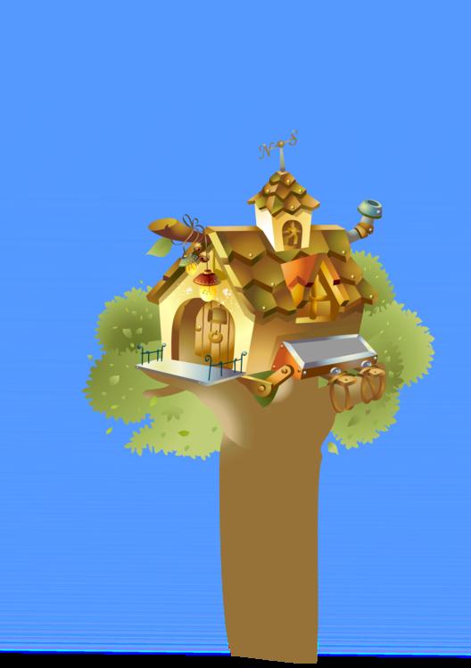 Sky,Computer Wallpaper,Tree