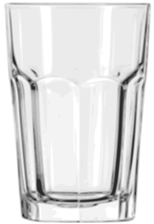 Cocktail glass Tumbler Cup Table-glass