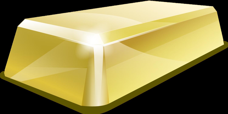 Box,Angle,Material