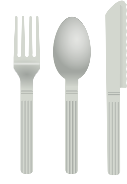 Free Flatware Cliparts, Download Free Clip Art, Free Clip Art on Clipart  Library