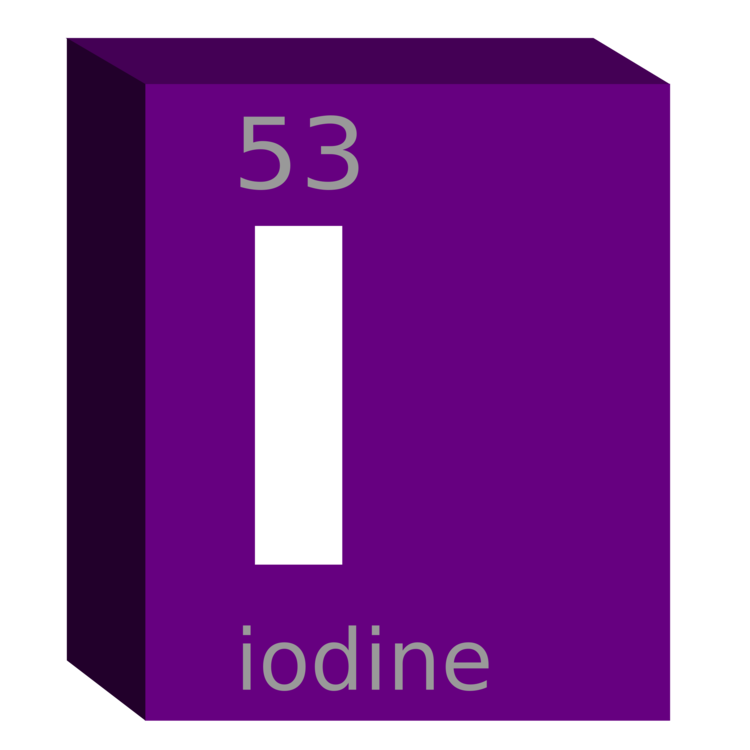Square,Area,Purple