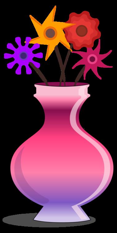 Flower,Purple,Petal