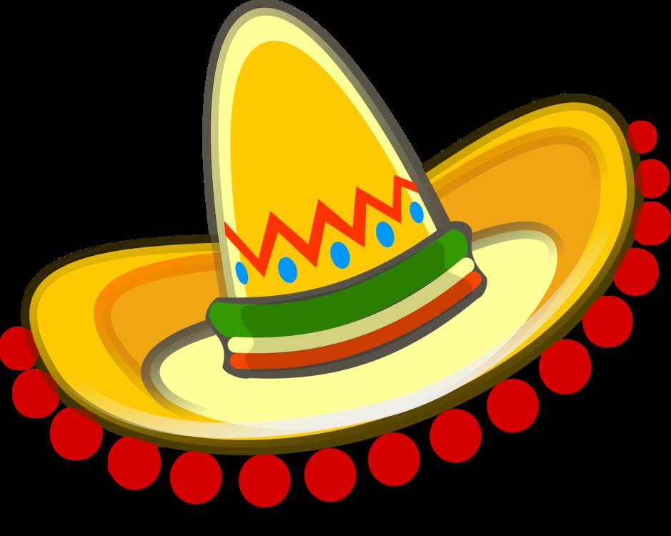 Sombrero vueltiao Hat Download Computer Icons