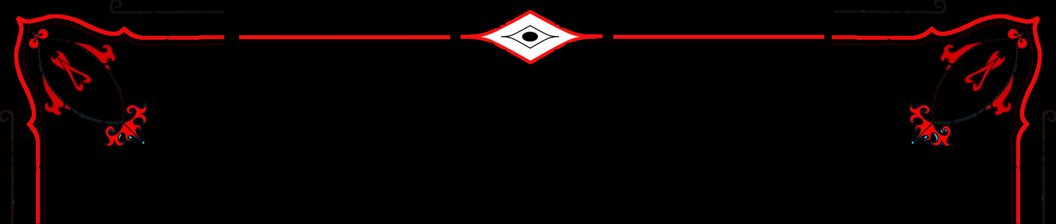 Line Art,Angle,Symmetry
