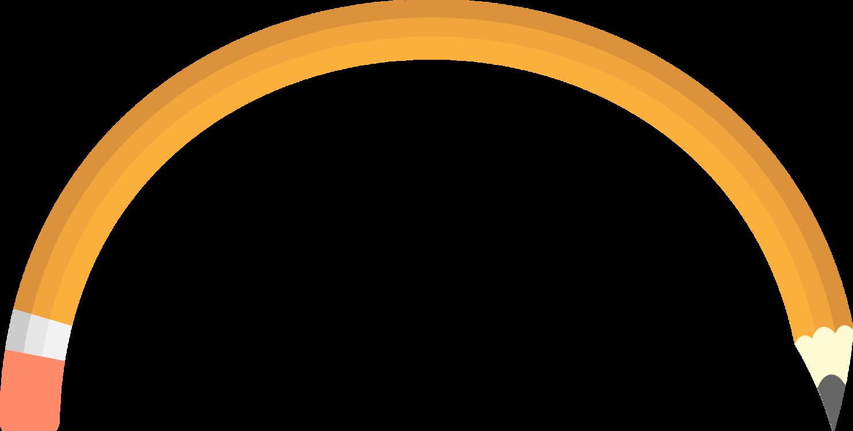 Angle,Yellow,Orange