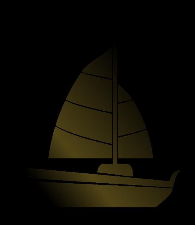 Watercraft,Caravel,Sailboat
