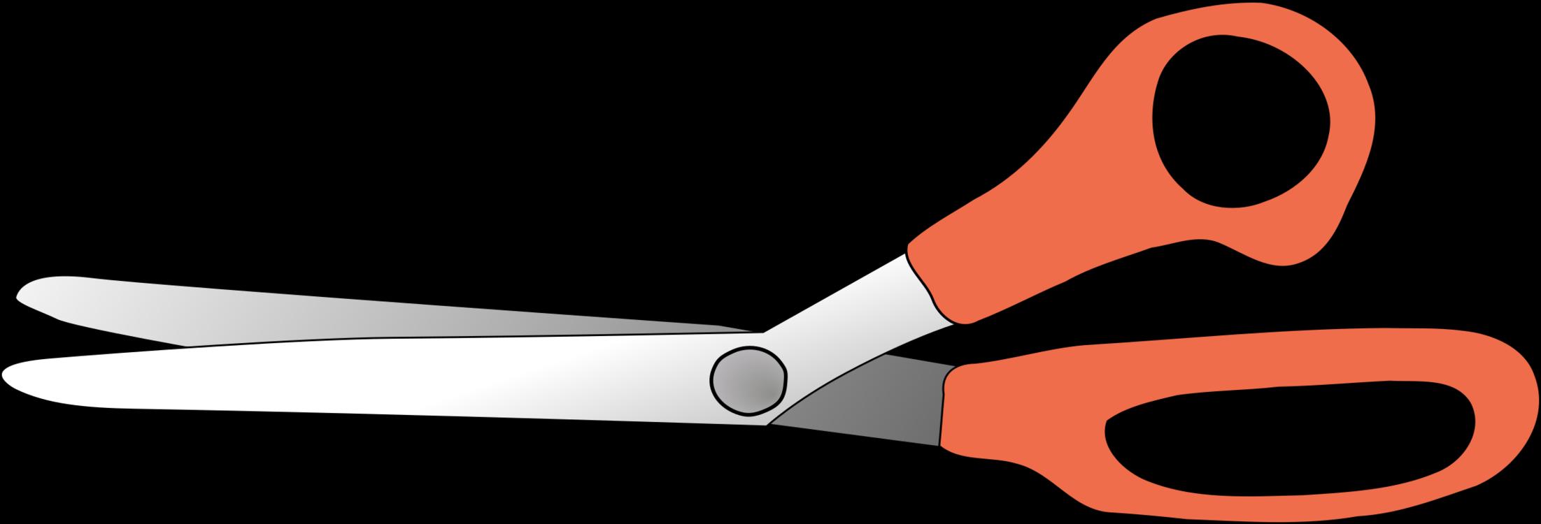 Angle,Wing,Tool