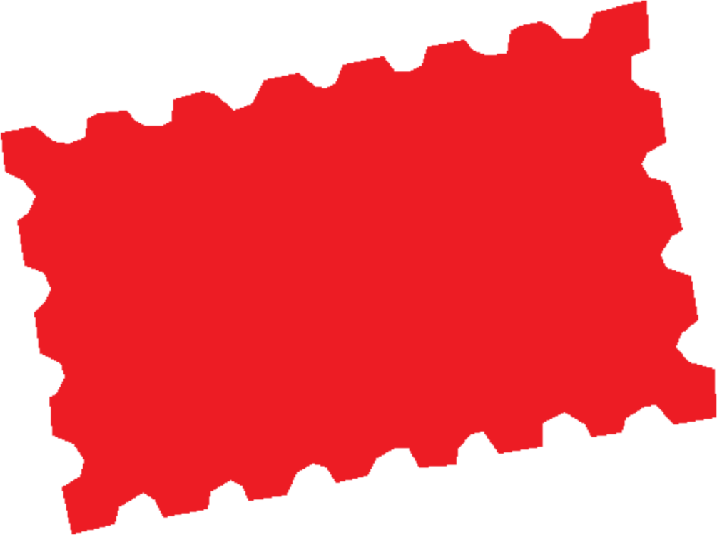 Text,Red,Line