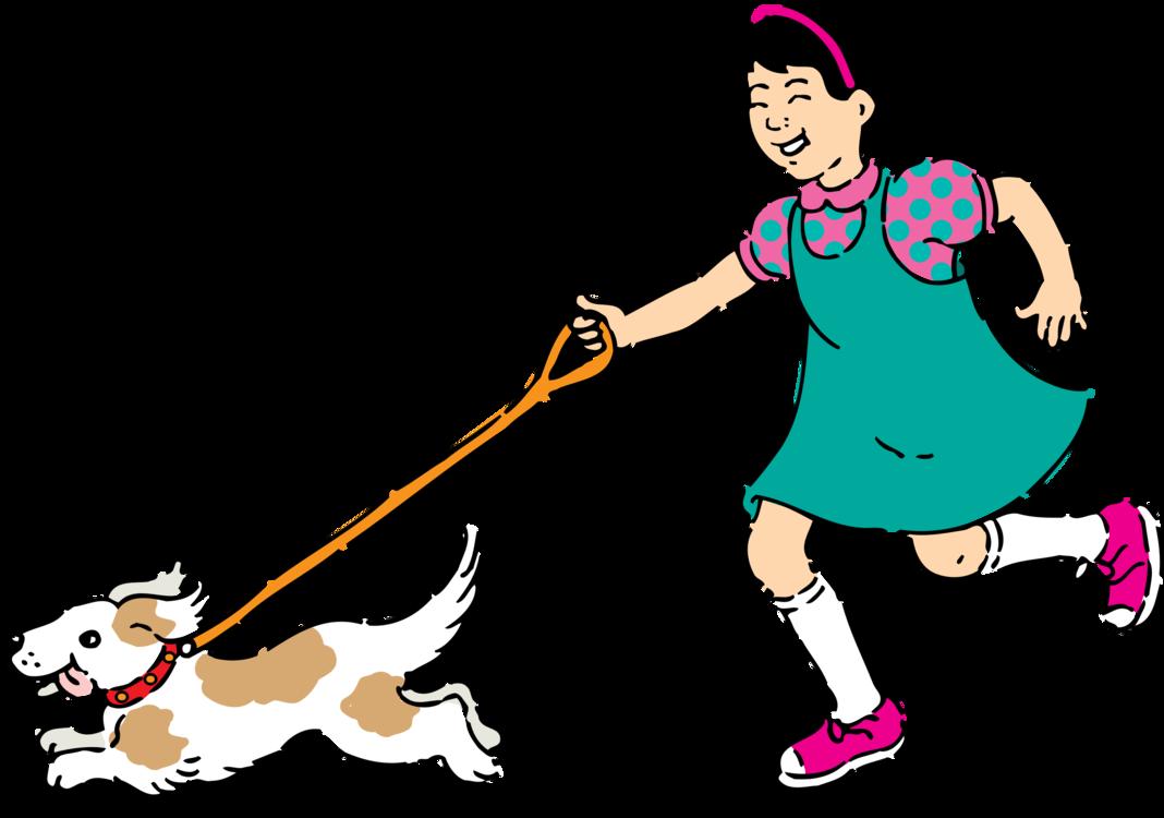 Dog collar Leash Download Document