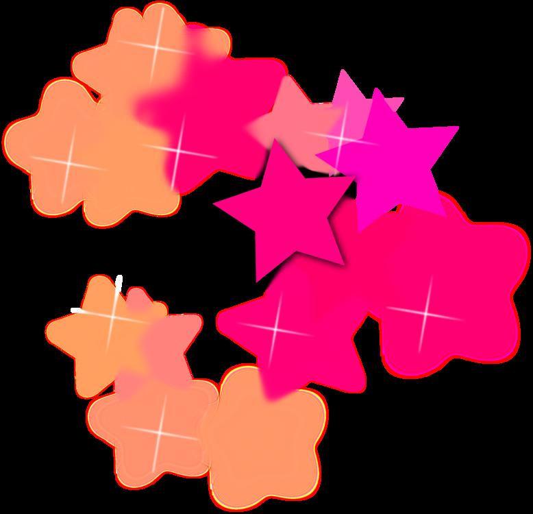 Pink,Leaf,Petal