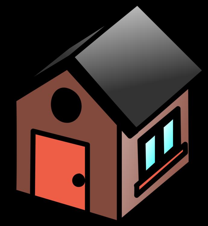 Shed,Angle,House