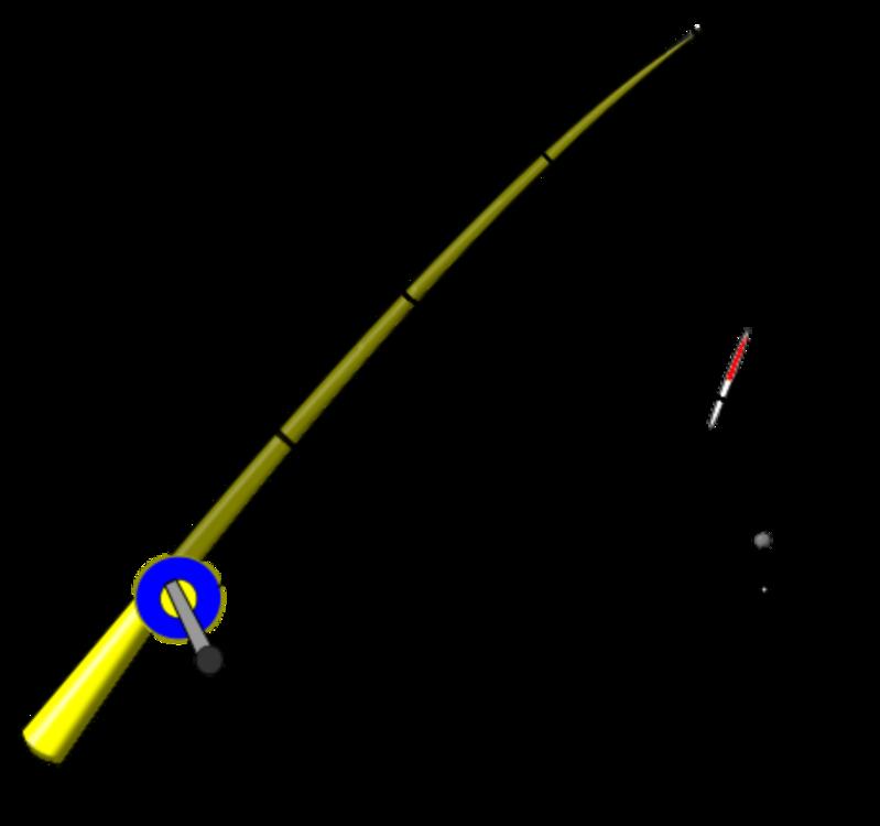 Line,Angle,Yellow