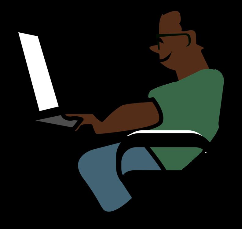 Human Behavior,Angle,Sitting