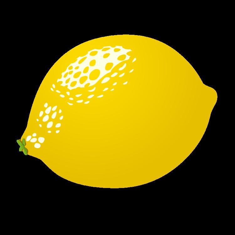 Food,Fruit,Yellow