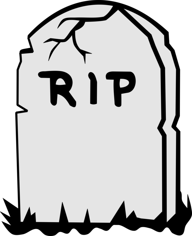 Death Headstone Grave Burial Funeral
