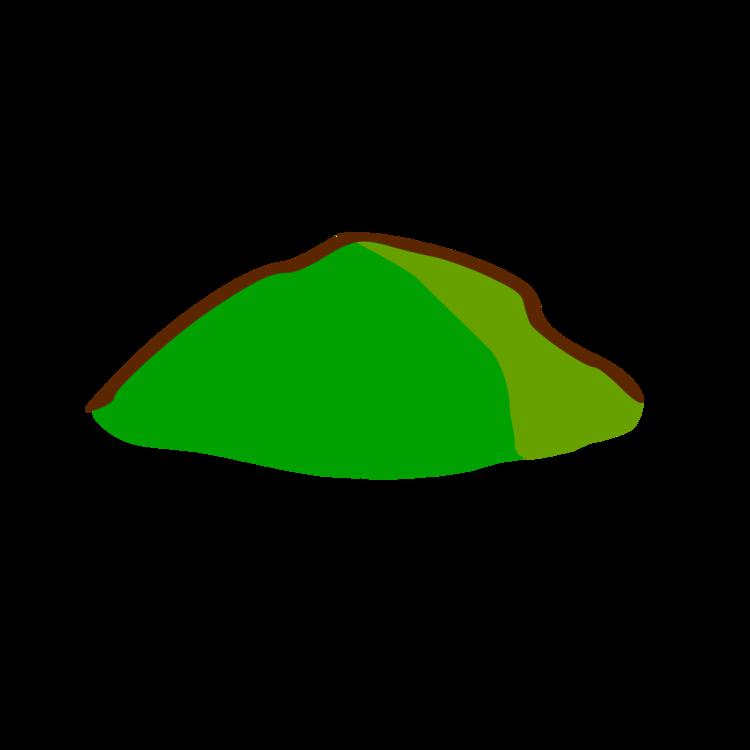 Leaf,Area,Headgear