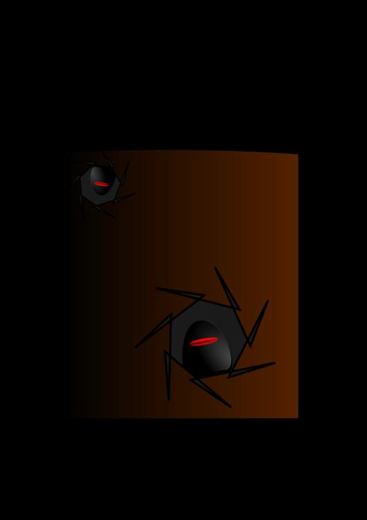 Angle,Computer Icons,Drawing