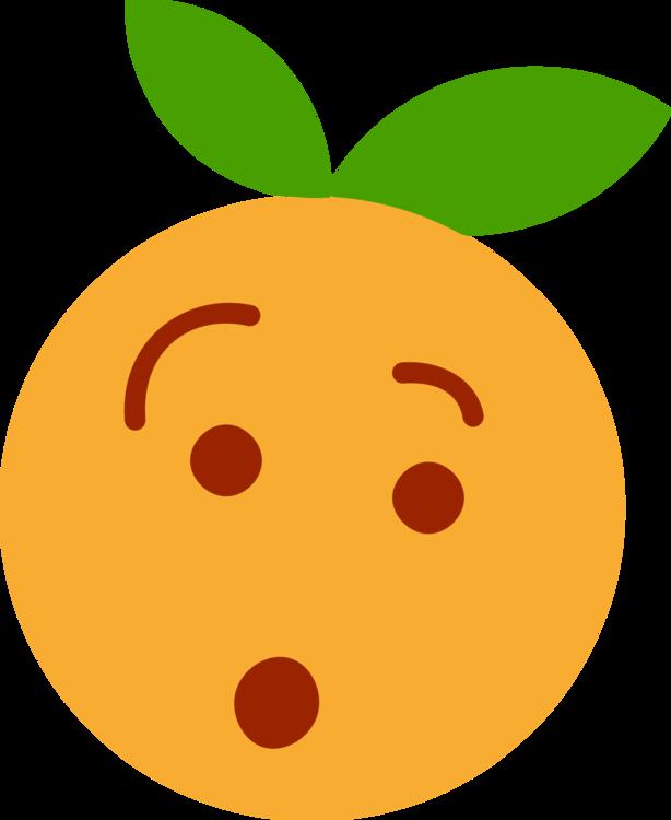 Leaf,Apple,Food