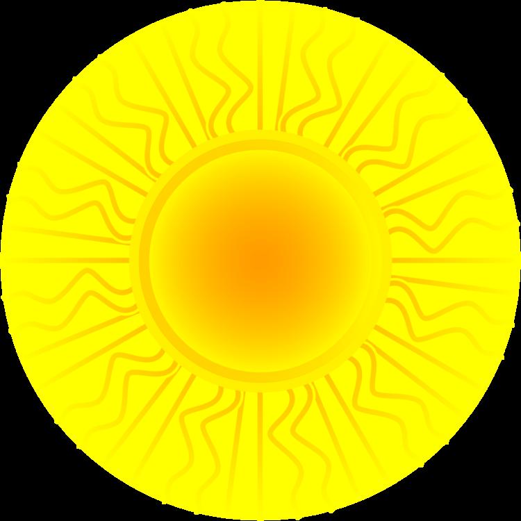 Symmetry,Area,Yellow