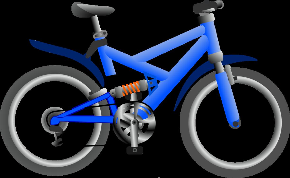 Bicycle,Racing Bicycle,Bicycle Wheel
