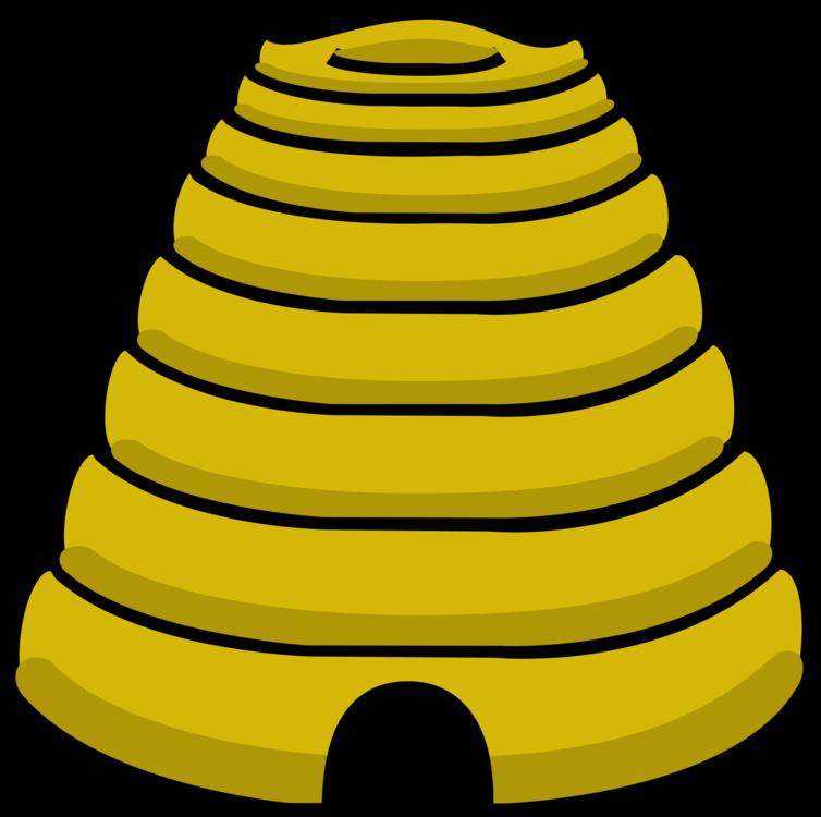 Yellow,Line,Bee