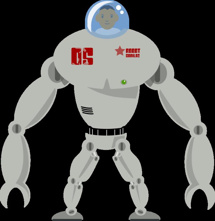 Toy,Robot,Machine