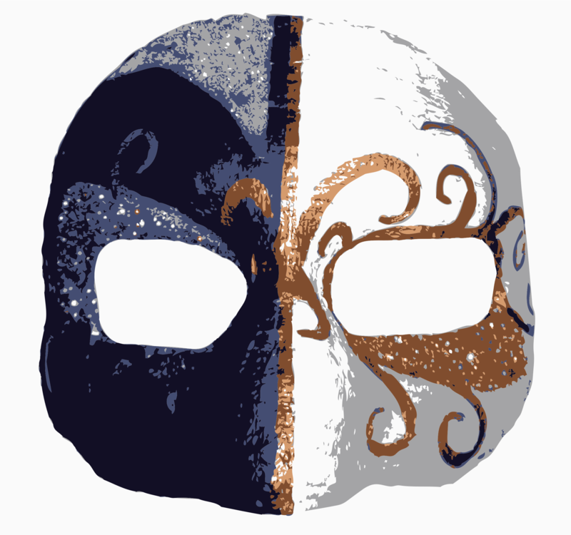 Mask,Headgear,Masquerade Ball