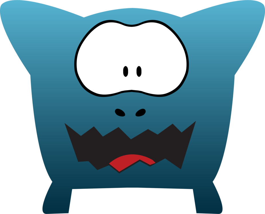 Organ Smile Cookie Monster Png Clipart Royalty Free Svg Png