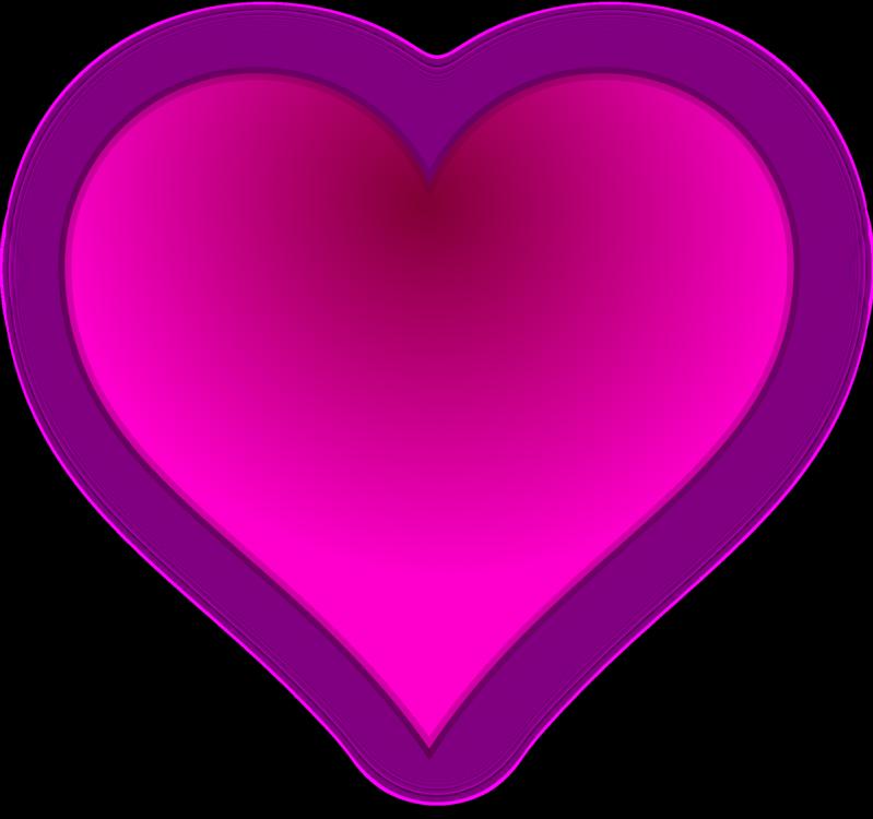 Bsscc020180705lwkisscc0 Love Hearts Symb