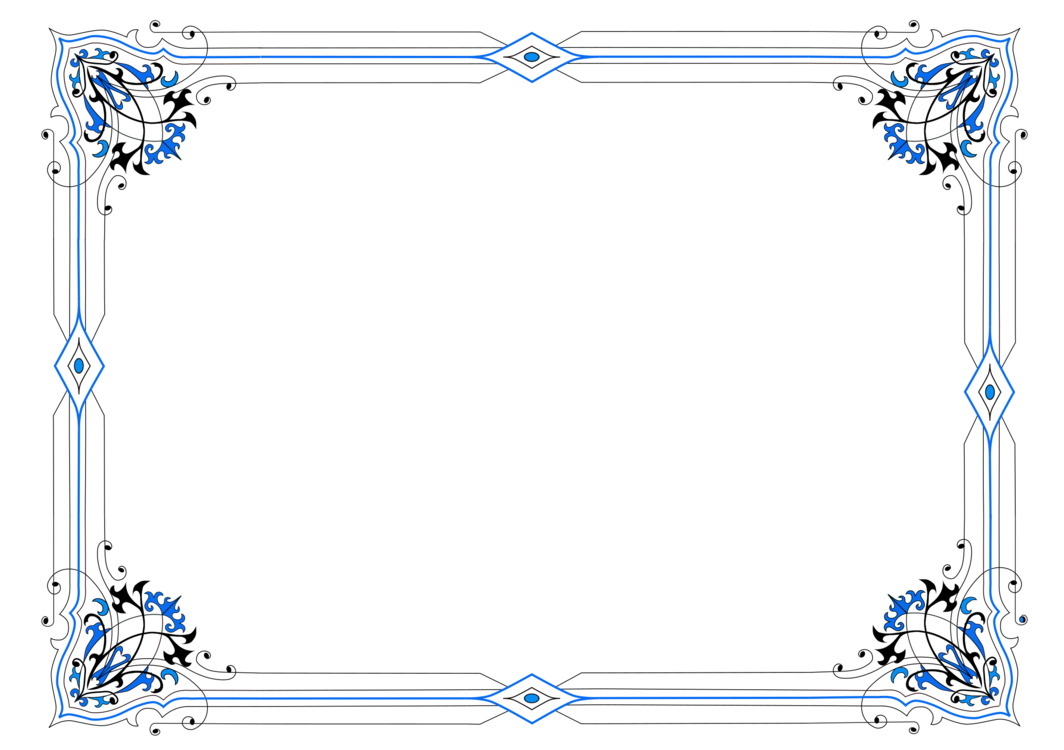 Blue,Angle,Symmetry