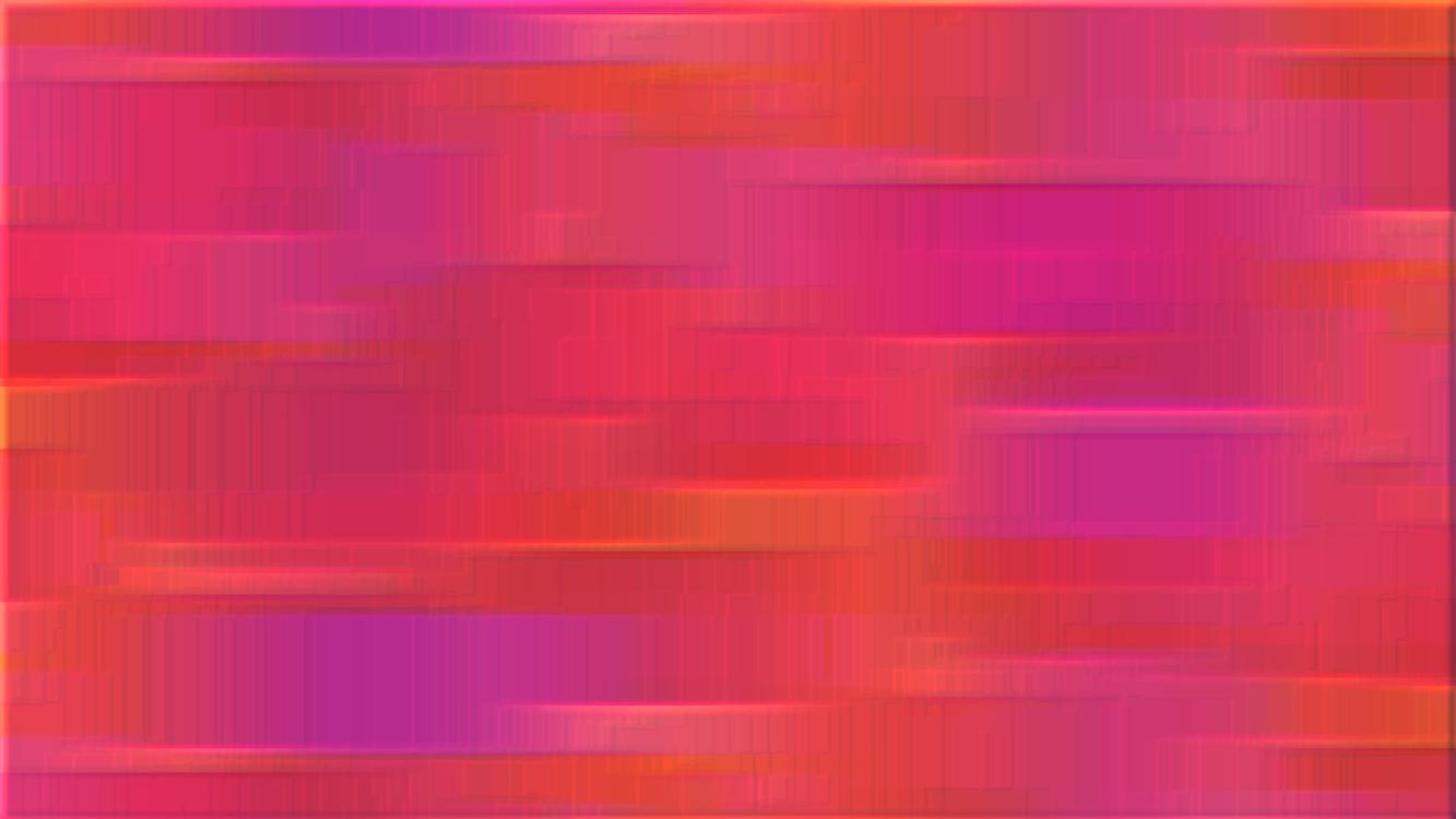 Pink,Purple,Computer Wallpaper