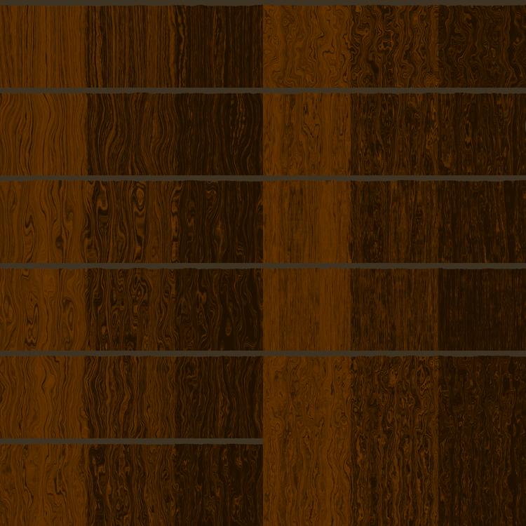 Brown,Line,Angle
