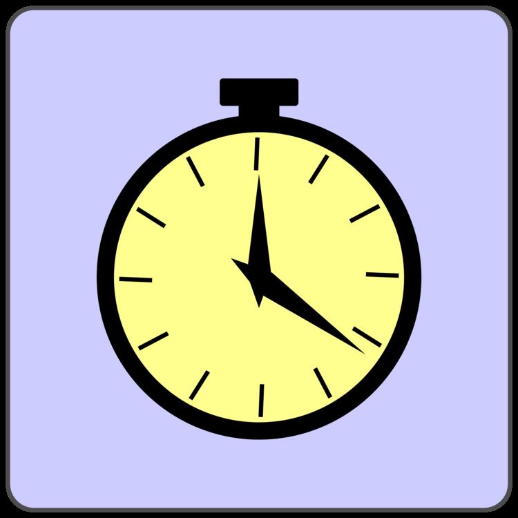 Area,Clock,Yellow