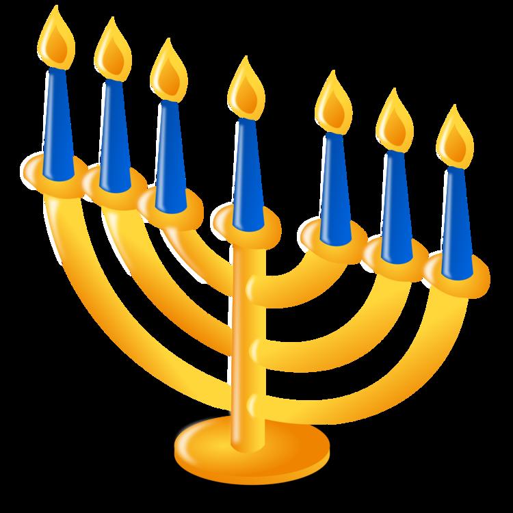 Menorah,Hanukkah,Candle Holder