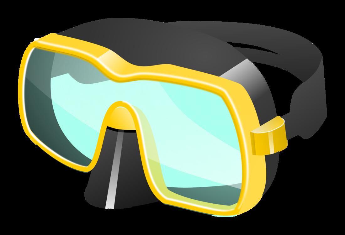 Vision Care,Brand,Eyewear