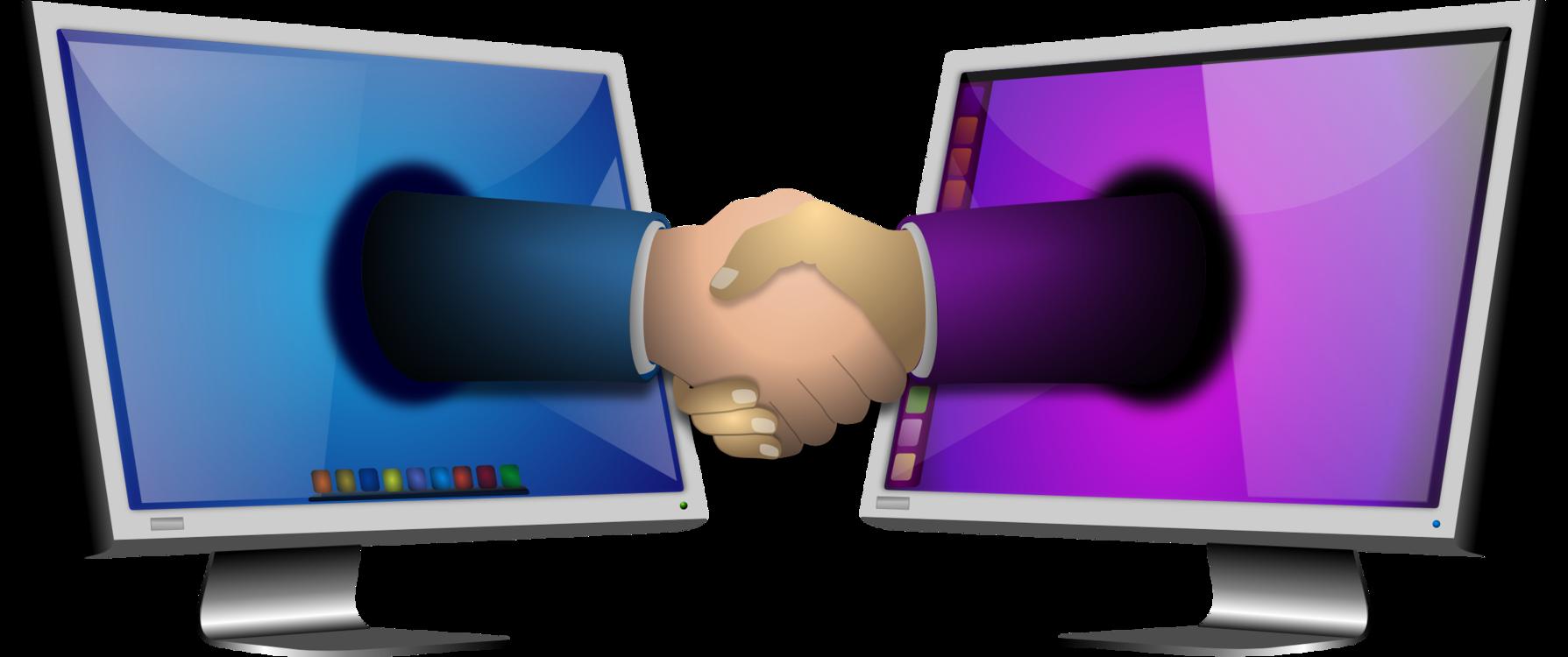 Computer Monitor,Desktop Computer,Lcd Tv