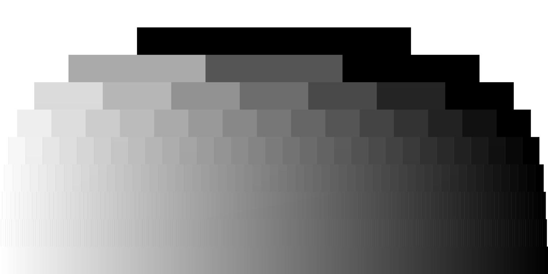 Square,Angle,Computer Wallpaper
