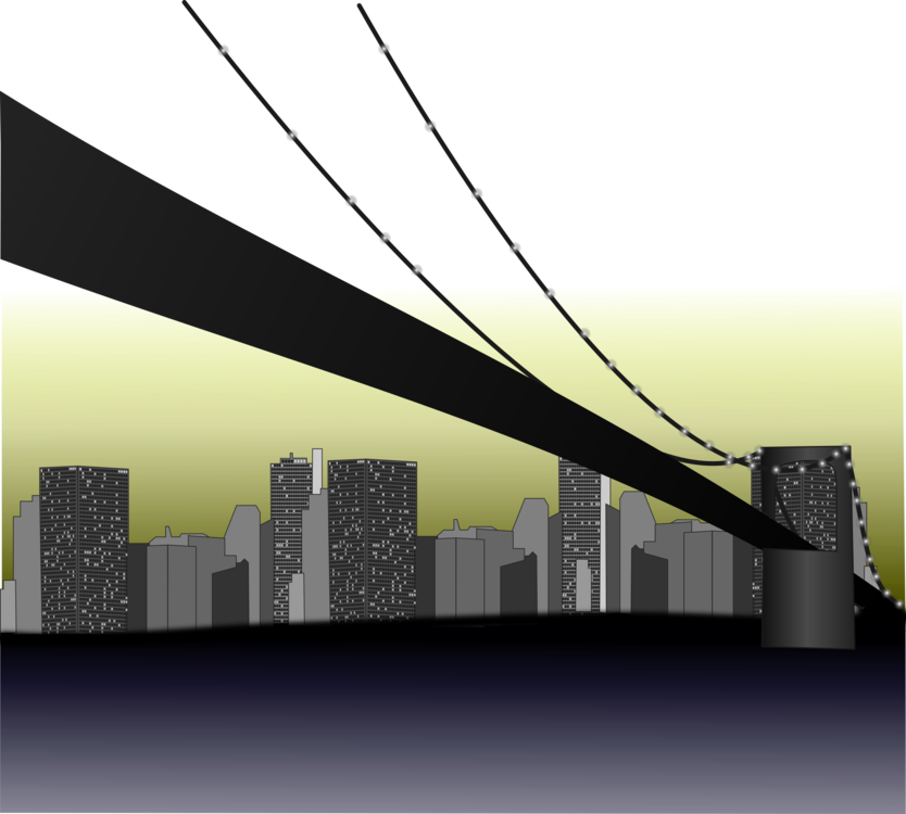 City,Metropolis,Angle